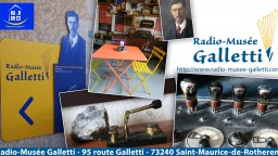 Image de présentation de l'établissement RADIO-MUSEE GALLETTI — GALLETTI-CARTE-POSTALE-TH.jpg